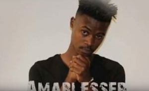 Mlindo The Vocalist - AmaBlesser ft. DJ Maphorisa (DJ Shortbase Remix)